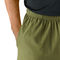 Soffe Classic Adult Heavyweight Short  sidepocket